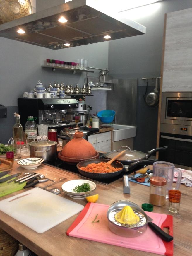 6-küche